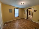 7781 Old Brownsville Rd - Photo 14