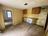 7781 Old Brownsville Rd - Photo 15