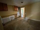 7781 Old Brownsville Rd - Photo 16