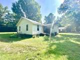 7781 Old Brownsville Rd - Photo 2
