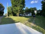 7781 Old Brownsville Rd - Photo 4