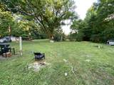 7781 Old Brownsville Rd - Photo 8