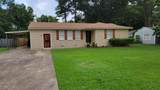 1710 Carlyle Dr - Photo 1