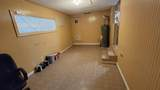 1710 Carlyle Dr - Photo 10