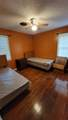 1710 Carlyle Dr - Photo 11