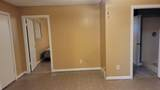 1710 Carlyle Dr - Photo 12