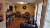 1710 Carlyle Dr - Photo 2