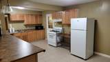 1710 Carlyle Dr - Photo 3