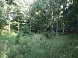 0 Lake Trail Loop - Photo 4