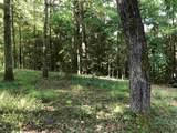0 Lake Trail Loop - Photo 1