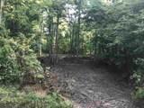 0 Lake Trail Loop - Photo 2