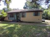 4630 Percy Rd - Photo 1