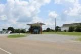 5663 Richardson Landing Rd - Photo 1