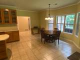 370 Barry Rd - Photo 10