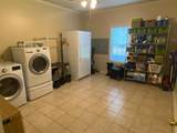 370 Barry Rd - Photo 11