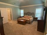 370 Barry Rd - Photo 12