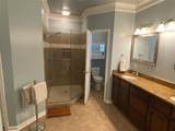 370 Barry Rd - Photo 15