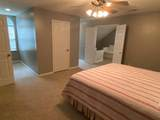 370 Barry Rd - Photo 16