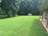370 Barry Rd - Photo 22