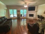 370 Barry Rd - Photo 3