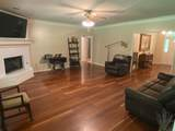 370 Barry Rd - Photo 4