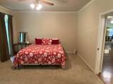 370 Barry Rd - Photo 5
