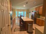 370 Barry Rd - Photo 8