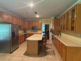 370 Barry Rd - Photo 9
