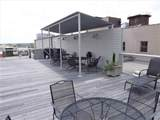 408 Front St - Photo 15