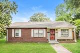 4561 Quince Rd - Photo 1