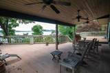 445 Chickasaw Trace Rd - Photo 3