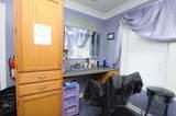3220 Park Ave - Photo 18