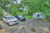 3220 Park Ave - Photo 25