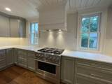 478 Greenfield Rd - Photo 11