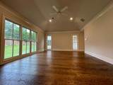 478 Greenfield Rd - Photo 12