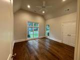 478 Greenfield Rd - Photo 18