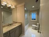 478 Greenfield Rd - Photo 19