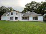 478 Greenfield Rd - Photo 24