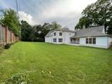 478 Greenfield Rd - Photo 25