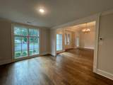 478 Greenfield Rd - Photo 6