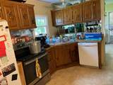 370 Rolling Brook Dr - Photo 4