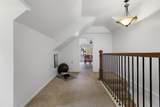 404 Goodlett St - Photo 18