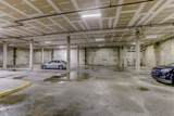6570 Stage Rd - Photo 13