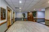 6570 Stage Rd - Photo 4