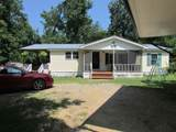 399 Ted Dammons Rd - Photo 1