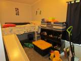 399 Ted Dammons Rd - Photo 11