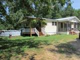 399 Ted Dammons Rd - Photo 13
