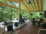 399 Ted Dammons Rd - Photo 14