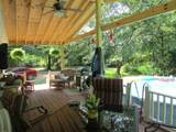 399 Ted Dammons Rd - Photo 15