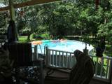 399 Ted Dammons Rd - Photo 16